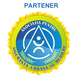 Asociatia pentru siguranta urbana si mediere