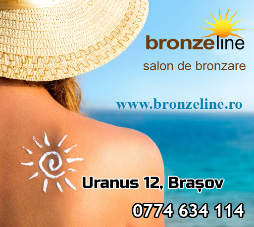 Bronzeline